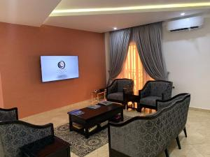 4 bedroom Shared Apartment Flat / Apartment for sale Life camp by Berger yard Life Camp Abuja