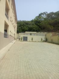 2 bedroom Mini flat Flat / Apartment for rent Mabushi district Mabushi Abuja