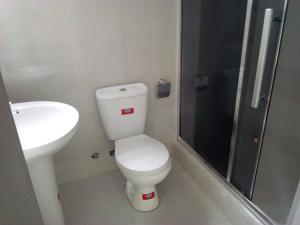 4 bedroom Semi Detached Duplex House for sale Chevron Axis Lekki Phase 2 Lekki Lagos