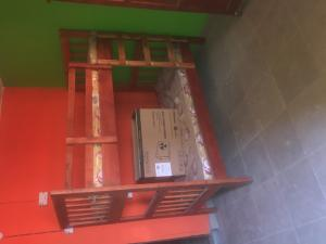 1 bedroom mini flat  Penthouse Flat / Apartment for rent Akoka Yaba Lagos