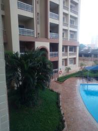 3 bedroom Flat / Apartment for rent Glover Old Ikoyi Ikoyi Lagos - 0