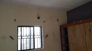 1 bedroom mini flat  Mini flat Flat / Apartment for rent Emeka Anyaoku Area 11 Wuse 1 Abuja