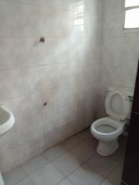Self Contain Flat / Apartment for rent Off Fola Osibo Lekki Phase 1 Lekki Lagos