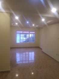 1 bedroom mini flat  Mini flat Flat / Apartment for rent Areas 11 Garki 1 Abuja