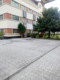2 bedroom Flat / Apartment for rent Off Glover road Old Ikoyi Ikoyi Lagos - 0