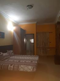 1 bedroom mini flat  Mini flat Flat / Apartment for rent off TF kubuoye road, Lekki Phase 1 Lekki Lagos