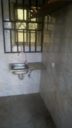 1 bedroom mini flat  Self Contain Flat / Apartment for rent - Lokogoma Abuja