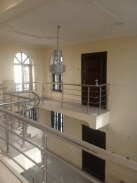 3 bedroom Detached Duplex House for rent Off Mewuro Street, VIA Alapere,  Ogudu Orioke, Ogudu Ogudu-Orike Ogudu Lagos