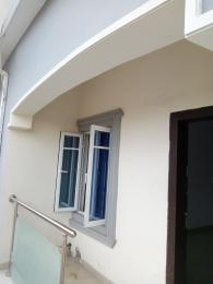 3 bedroom Flat / Apartment for rent Thomas Estate Ajiwe Ajah Lagos