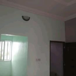 1 bedroom mini flat  Mini flat Flat / Apartment for rent Odili Road close to Golf estate Trans Amadi Port Harcourt Rivers