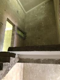 3 bedroom Terraced Duplex House for sale Lekki Gardens Premier 1 Estate by Enyo Filling Station  Ikate Lekki Lagos