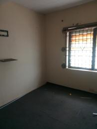 Workstation Co working space for rent Dikat Ring Rd Ibadan Oyo
