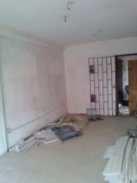 Shop Commercial Property for rent College road Aguda(Ogba) Ogba Lagos