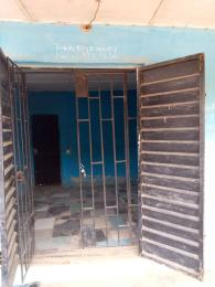 Shop Commercial Property for rent Hotel bus stop Off isheri Lasu Rd lagos Alimosho Lagos