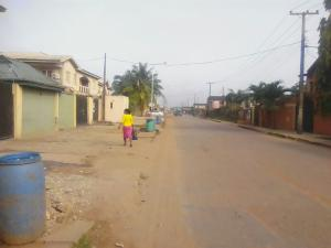 Shop Commercial Property for rent oko oba Abule Egba Abule Egba Lagos