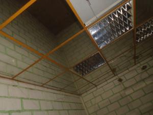 1 bedroom mini flat  Commercial Property for sale GARKI Garki 1 Abuja