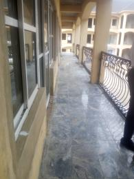 Office Space Commercial Property for rent River park estate, cluster 1 Lugbe Abuja