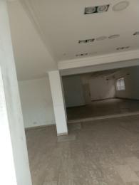 Shop Commercial Property for rent ikoyi Awolowo Road Ikoyi Lagos