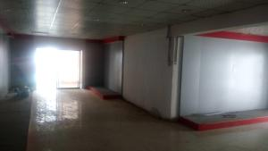 Commercial Property for rent - Awolowo Road Ikoyi Lagos