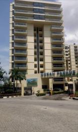 4 bedroom Blocks of Flats House for sale Ocean Parade Towers, Block N, Banana Island Ikoyi Lagos