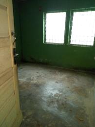 1 bedroom mini flat  Boys Quarters Flat / Apartment for rent Ojoo expressway off agbala daniels Ojoo Ibadan Oyo