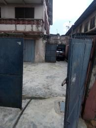 1 bedroom mini flat  Self Contain for rent ... Lawanson Surulere Lagos