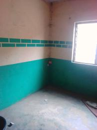 1 bedroom mini flat  Self Contain Flat / Apartment for rent Sango Ota Ado Odo/Ota Ogun