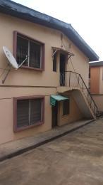 1 bedroom mini flat  Blocks of Flats House for rent Felele Challenge  Challenge Ibadan Oyo