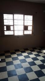1 bedroom mini flat  Self Contain Flat / Apartment for rent Oko oba road egbatedo bus stop  Oko oba road Agege Lagos