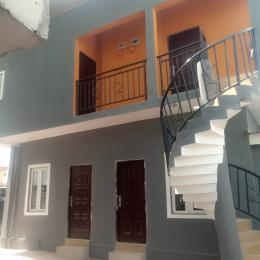 1 bedroom mini flat  Self Contain Flat / Apartment for rent Off freedom way lekki phase 1  Ikate Lekki Lagos