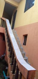 1 bedroom mini flat  Self Contain Flat / Apartment for rent Badore Ajah Lagos