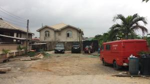 3 bedroom House for sale Medina Estate Atunrase Medina Gbagada Lagos
