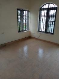 6 bedroom Detached Duplex House for rent Off Doharty street Lekki Phase 1 Lekki Lagos