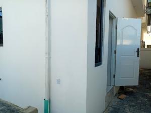Boys Quarters Flat / Apartment for rent Agungi Lekki Lagos
