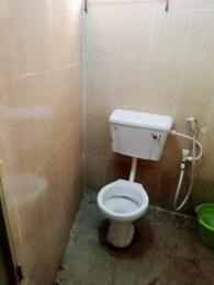 1 bedroom mini flat  Self Contain Flat / Apartment for rent Bode Thomas Surulere Lagos