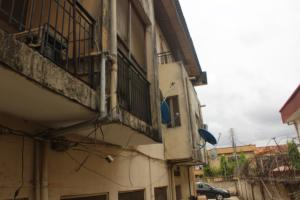 Blocks of Flats House for sale Latunde Street off Ago Palace Way Okota Lagos Oshodi Lagos
