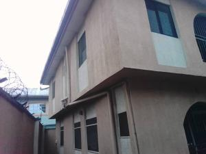 8 bedroom Shared Apartment Flat / Apartment for sale Puposola street  Abule Egba Lagos