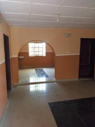 8 bedroom Flat / Apartment