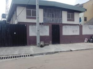 10 bedroom Flat / Apartment for sale Alimoso Iyana ipaja Lagos  Abule Egba Abule Egba Lagos