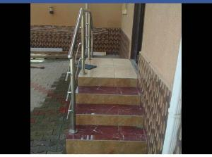 6 bedroom House for sale Olatunji Akinsoya street off Oguntona Crescent Phase 1 Gbagada Lagos