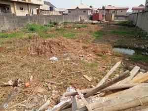 Residential Land Land for sale Glory estate Ifako-gbagada Gbagada Lagos