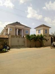 10 bedroom Shared Apartment Flat / Apartment for sale Okunlola Road Egbeda Lagos  Isheri Egbe/Idimu Lagos