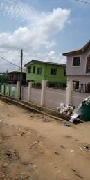 Blocks of Flats House for sale Off akinola road Ipaja Lagos
