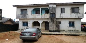 Detached Duplex House for sale Idimu Egbe/Idimu Lagos