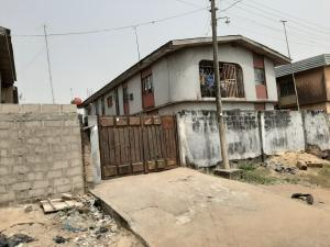 3 bedroom Blocks of Flats House for sale Prince Jones  Ajangbadi Ojo Lagos