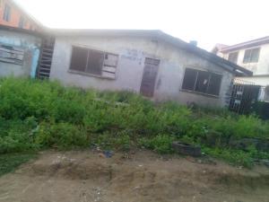 Flat / Apartment for rent Oyatola street Mafoluku Oshodi Lagos