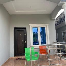 1 bedroom mini flat  Mini flat Flat / Apartment for rent Kaura (Games Village) Abuja