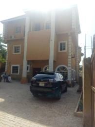 1 bedroom mini flat  Mini flat Flat / Apartment for rent Maitama Abuja