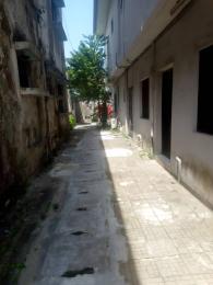 2 bedroom Flat / Apartment for rent olubosi close  Ahmadu Bello Way Victoria Island Lagos