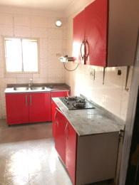 2 bedroom Flat / Apartment for rent Agungi Lekki Lagos